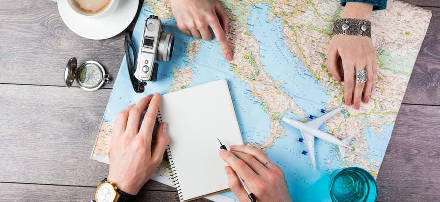 formazione turismo turistica per hotel per alberghi albergatori strategia prodotto dove va il turismo hotel klinik g&a academy trentino alto adige-1