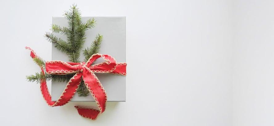 formazione-come-regalo-di-natale-aziendale-2019
