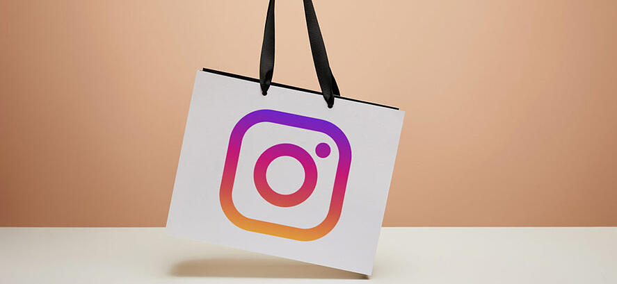 instagram come il nuovo amazon gabrielli partner ga group consulenza marketing strategia vendita copia