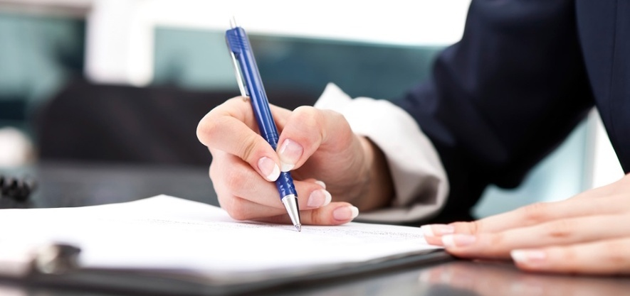 laboratorio commerciale il processo di vendita parte 9 il post vendita consulenza rete commerciale-1
