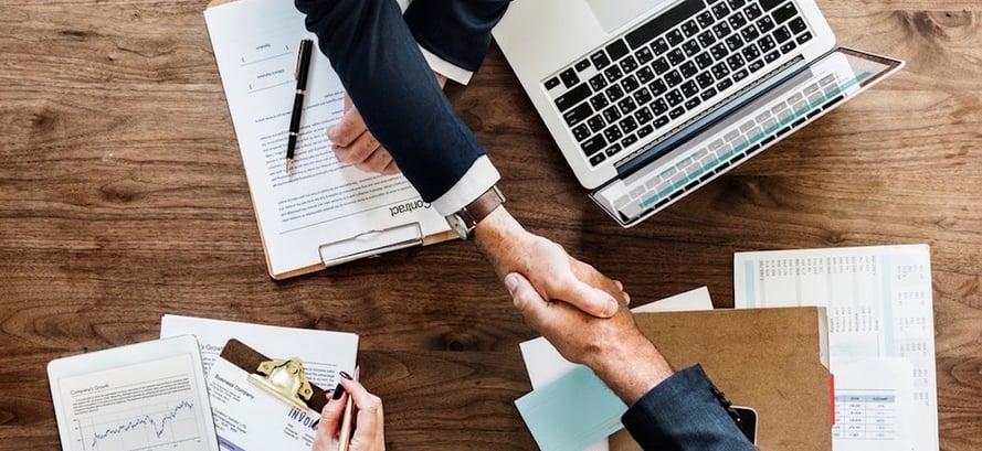 le fasi della vendita corso vendite formazione trento trentino alto adige triveneto academy ga group gabrielli partner