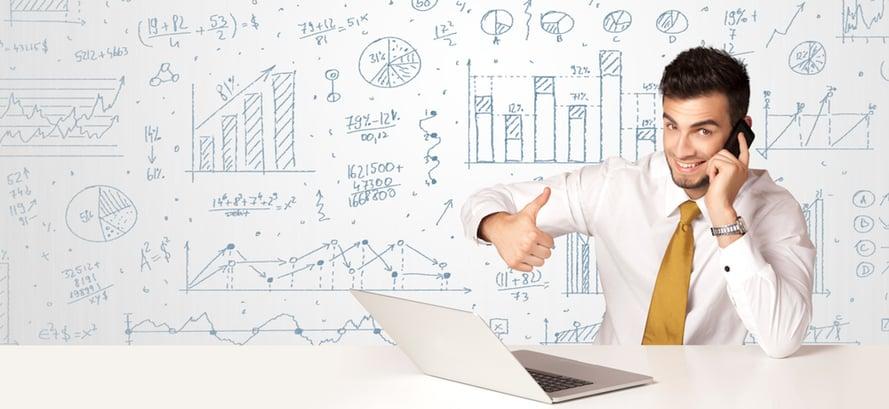 manipolare i dati analisi excel business school academy formazione trento trentino alto adige corso