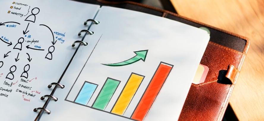 marketing base corso formazione trento trentino alto adige triveneto academy ga group gabrielli partner
