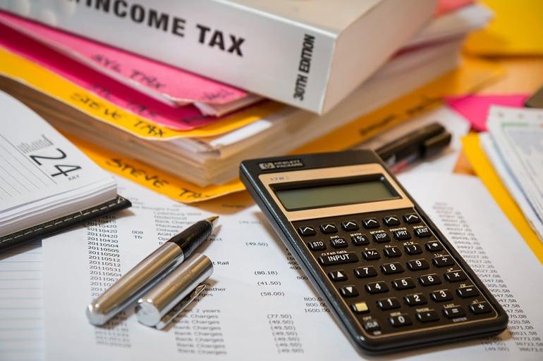 déclarer ses revenus en LMNP en fonction du régime fiscal choisi