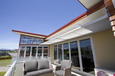Wanaka Residence