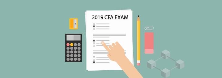 2019-CFA-EXAM-01-1