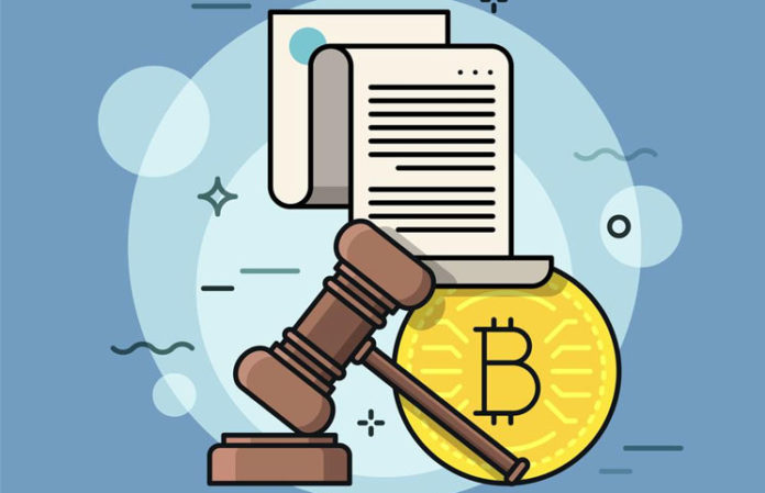 A Guide to US Federal Regulators for Crypto Assets