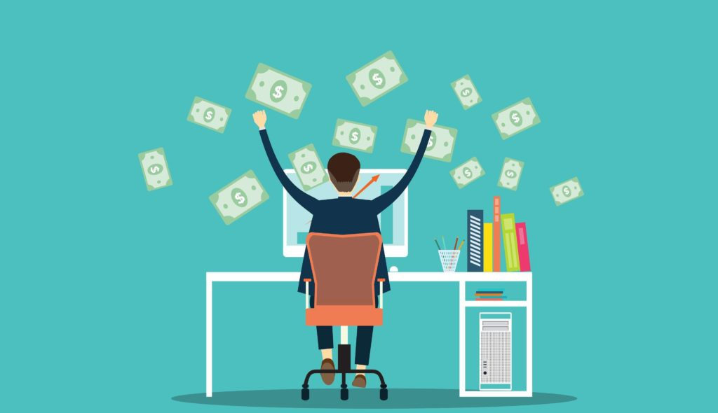 How Do Stablecoins Make Money?