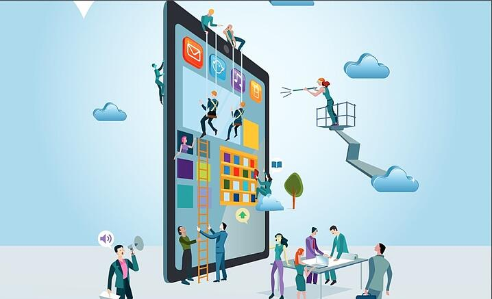 The Tokenization of the Enterprise