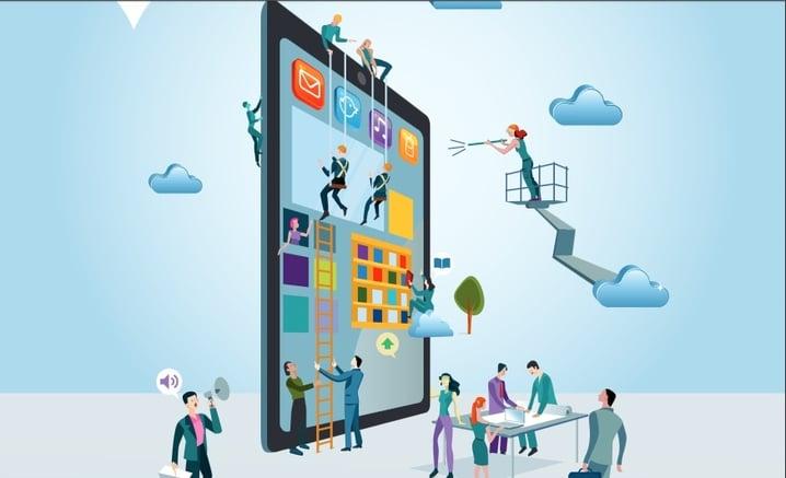 Tokenization_of_the_Enterprise