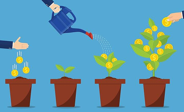 Venture Capital Picture-1
