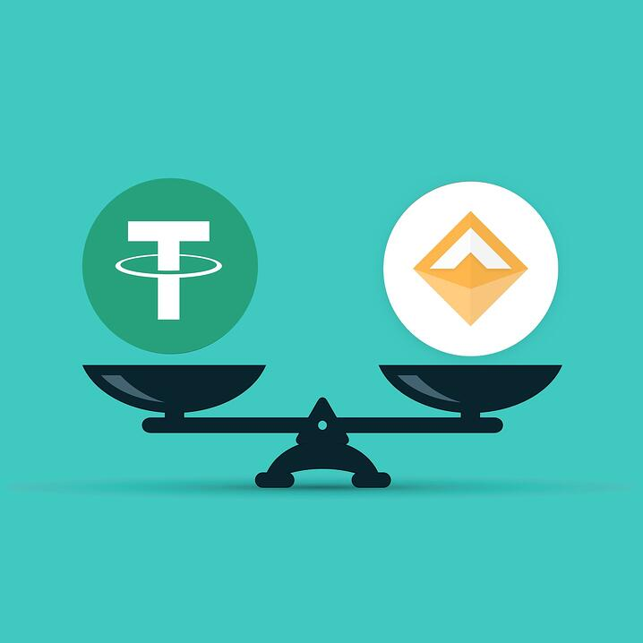 Why-Crypto-Needs-Stablecoins-For-Now-Image