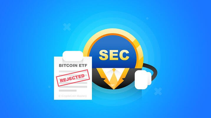 A Guide to Bitcoin ETFs