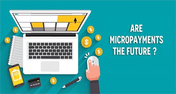 Are Micropayments the Future?-1