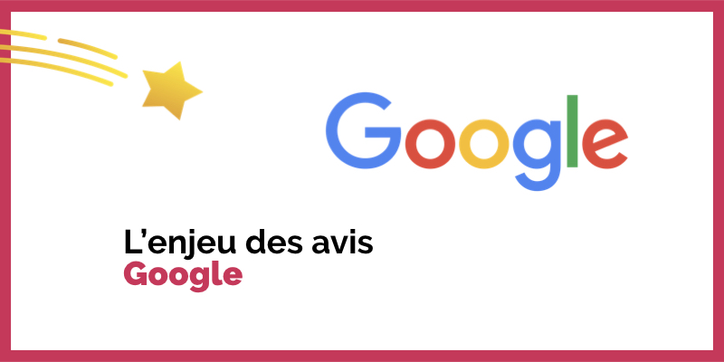 e-reputation-google