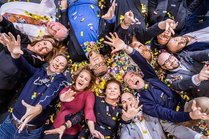 Malmö_firarsegrar