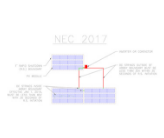 2017 NEC 690.12 Rapid Shutdown – Important Changes