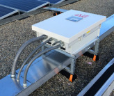 AE-inverter-over-cable-tray-Thumbnail-164x138