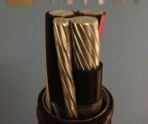 Aluminum-Conductors-164x138