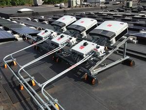Inverters-on-Roof