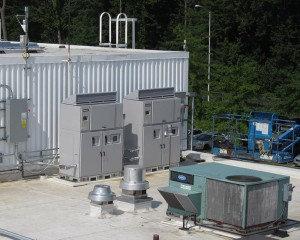 Mounting-Central-Inverters-on-the-Roof