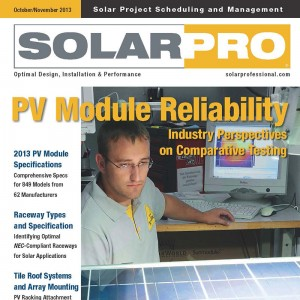Pages from SolarPro_6.6