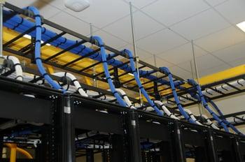 Data Center 3