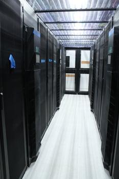 Data Center 5