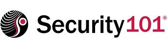 logo-Security101_logo