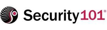 logo-Security101_logo