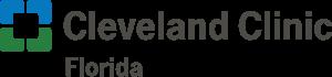 logo-cleveland-clinic-florida