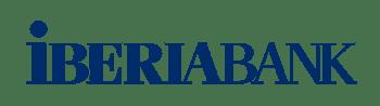 logo-gibraltar-iberiabank