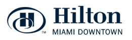 logo-hmd