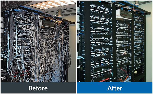 bluewave-telecom-room-before-after
