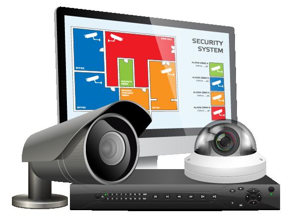 cctv-surveillance-systems