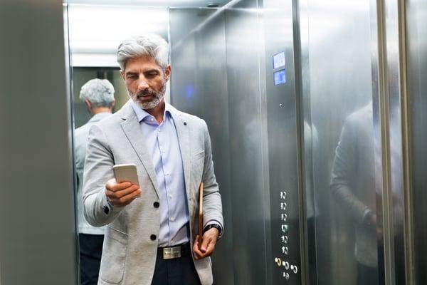 communication-blind-spots-elevator