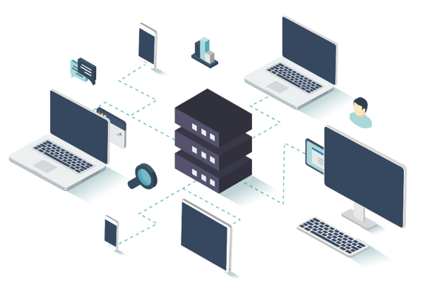 network-connectivity