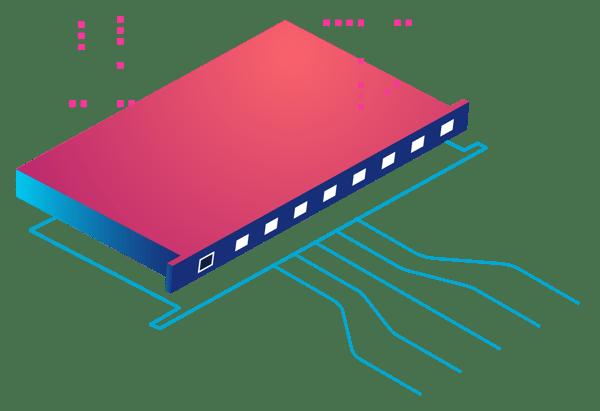 optical-network-1