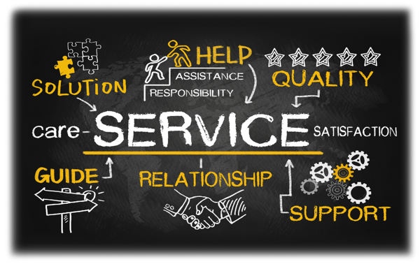 solution-services-quality_1
