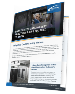 data-center-cabling-best-practices-guide