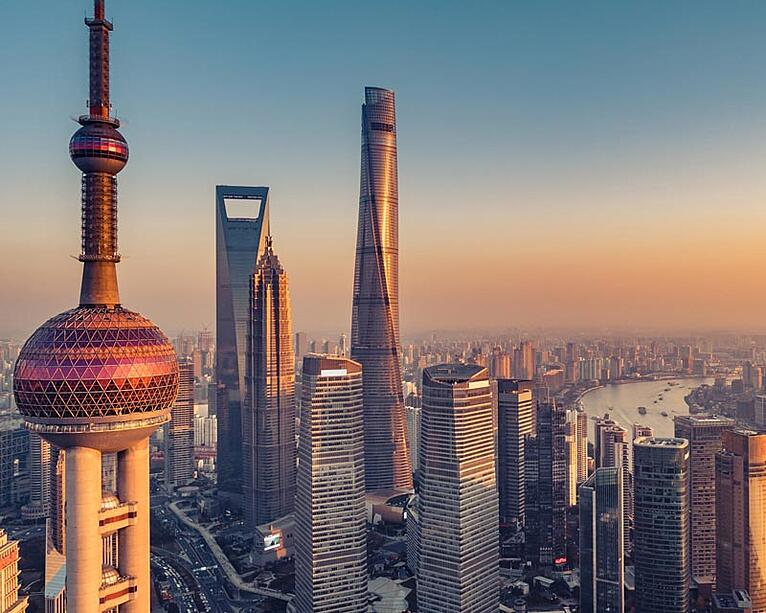A Guide to Doing Business in China