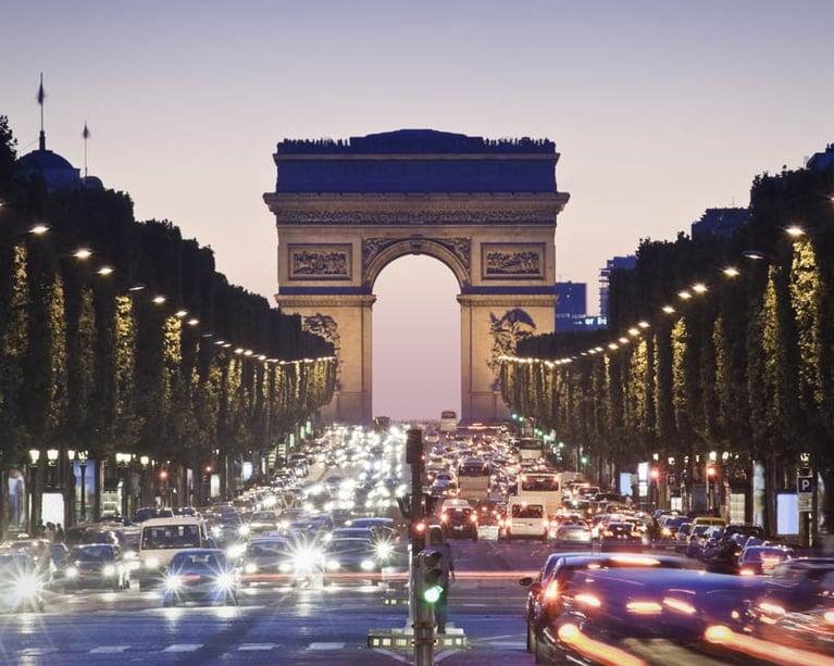 blog-frenchfacts-thumb1
