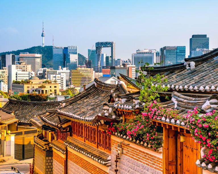 blog-seoul-thumb