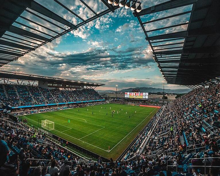 blog-stadium-thumbnail
