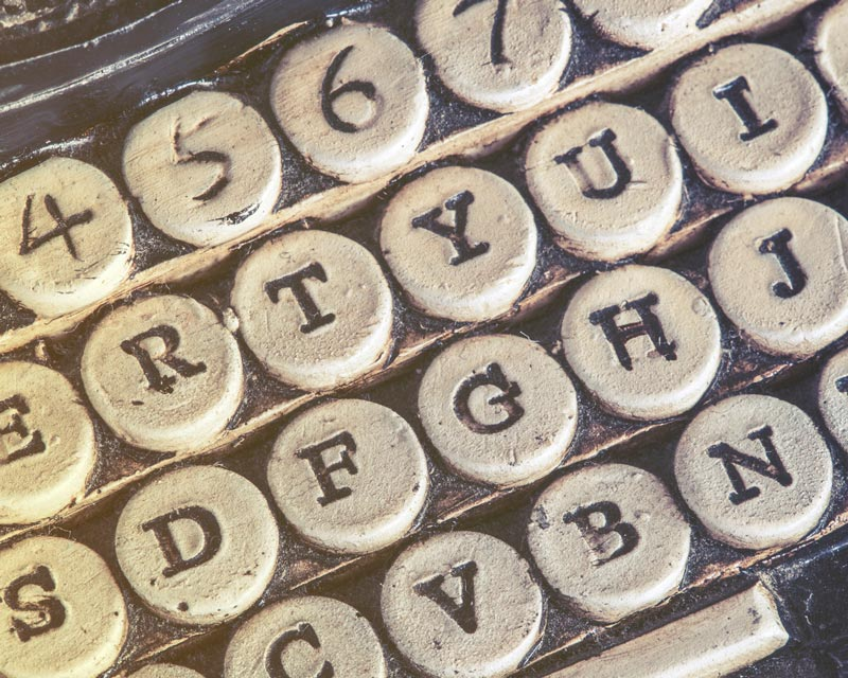 blog-type-thumb