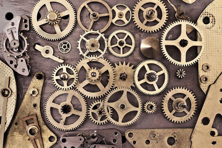 Translation Services vs. Machine Translators (and 5 Surprising Outcomes)