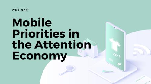MobilePrioritiesWebinar