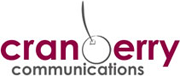 cranberry-communications