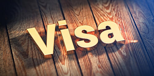 GOLDEN VISAS. HOW DO THEY WORK
