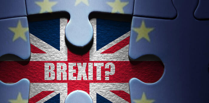 Brexit: have we reached the final stages?